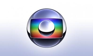 Globo-play-aposta-em-robos-de-chat-para-apoiar-sua-nova-estrategia-de-atendimento-televendas-cobranca