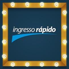 Ingresso-rapido-da-tchau-para-o-call-center-e-ola-para-os-smartphones-televendas-cobranca