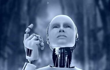 Os-robos-e-a-inteligencia-artificial-no-setor-de-cobranca-televendas-cobranca