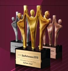 Premio-best-performance-o-apito-soou-o-campeonato-ja-comecou-a-bola-agora-esta-com-voce-e-sua-empresa-televendas-cobranca