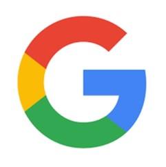 Robo-do-google-faz-ligacoes-e-resolve-assuntos-para-voce-televendas-cobranca