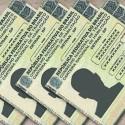 STJ-autoriza-apreensao-de-carteira-de-motorista-para-inadimplente-pagar-debitos-televendas-cobranca