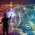 A-transformacao-digital-tambem-pode-ser-humanizada-televendas-cobranca