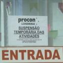 Agencia-bancaria-demora-em-atendimento-e-tem-servico-suspenso-por-tres-dias-televendas-cobranca