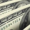 Aumenta-interesse-de-empresas-por-emprestimos-em-dolar-televendas-cobranca