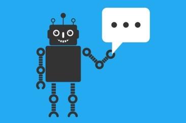 Chatbot-depende-mais-de-treinamento-do-que-de-tecnologia-televendas-cobranca