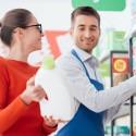 Como-transformar-clientes-em-promotores-da-sua-marca-televendas-cobranca