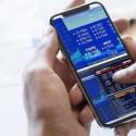 Cooperativas-financeiras-e-fintechs-se-unem-para-ganhar-mercado-televendas-cobranca