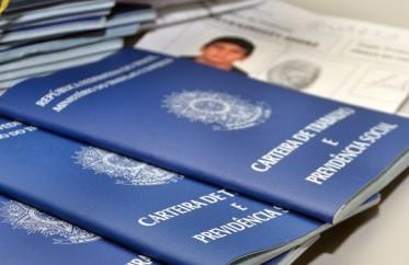 Fechamento-de-call-center-fez-londrina-campea-de-desemprego-televendas-cobranca-oficial