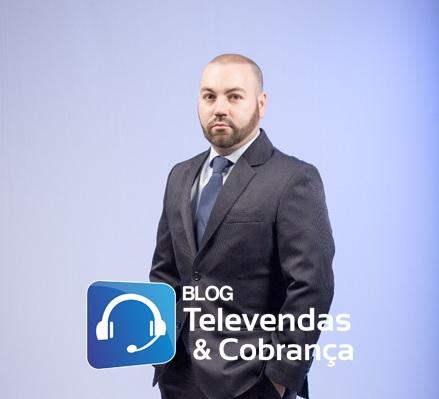 Felipe-lopes-e-o-novo-gerente-de-estrategia-e-novos-negocios-da-mfm-televendas-cobranca
