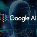 Google-lanca-solucao-de-inteligencia-artificial-para-contact-centers-televendas-cobranca