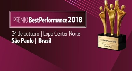 Premio-best-performance-2018-tem-inscricoes-prorrogadas-televendas-cobranca