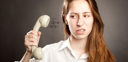 Reclamacoes-envolvendo-ligacoes-de-telemarketing-aumentam-quase-20-televendas-cobranca