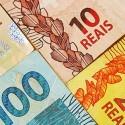 Volume-de-credito-consignado-para-aposentados-cresce-16-diz-banco-central-televendas-cobranca