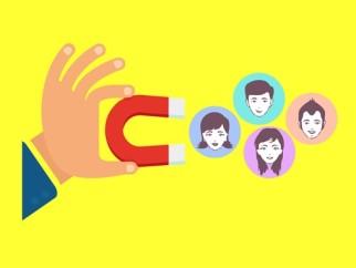 4-dicas-simples-para-conquistar-clientes-televendas-cobranca