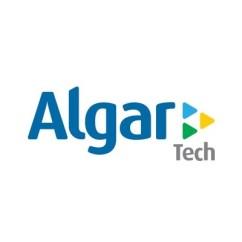 Algar-tech-aposta-em-bots-para-automatizar-service-desk-e-cobranca-televendas-cobranca