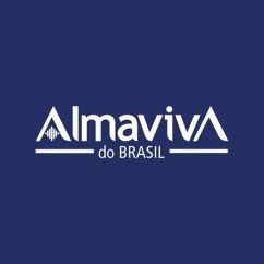Almaviva-negocia-aquisicoes-no-brasil-televendas-cobranca-oficial