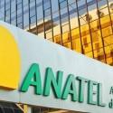 Anatel-avalia-adocao-de-chatbot-para-atendimento-ao-consumidor-televendas-cobranca
