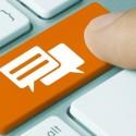 Atendimento-digital-empresas-de-chatbot-aumentam-em-27-televendas-cobranca