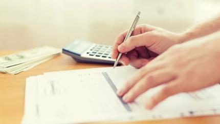 BC-autoriza-sistema-de-registro-de-duplicatas-dentro-de-medidas-para-credito-mais-barato-televendas-cobranca