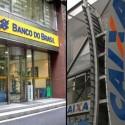 Bancos-publicos-perdem-espaco-na-concessao-de-credito-televendas-cobranca