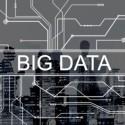 Big-data-reduz-0-4-a-inadimplencia-em-credito-sobre-recebiveis-televendas-cobranca