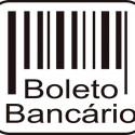 Boleto-bancario-sobrevive-a-internet-e-ganha-versao-para-celular-televendas-cobranca