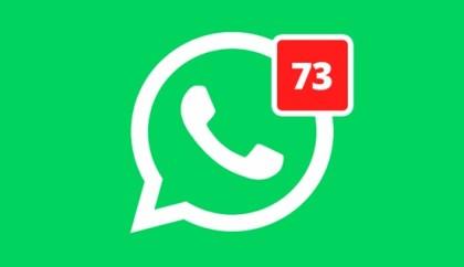 Brasileiros-querem-pagar-com-whatsapp-televendas-cobranca