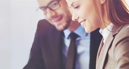 Candidatos-aprendem-com-a-cms-como-elaborar-um-case-de-sucesso-televendas-cobranca-oficial