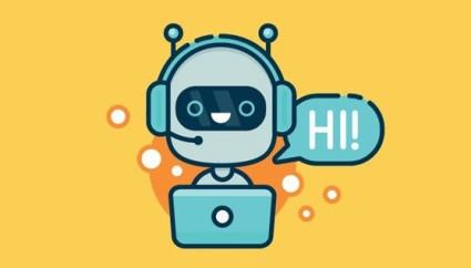 Chatbot-nacional-atinge-100-milhoes-em-vendas-de-imoveis-em-menos-de-um-ano-televendas-cobranca