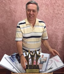 Confira-a-entrevista-exclusiva-com-umberto-allegretti-diretor-do-premio-best-perfomance-televendas-cobranca
