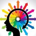 Customer-experience-confira-os-principais-insights-do-adobe-experience-house-televendas-cobranca