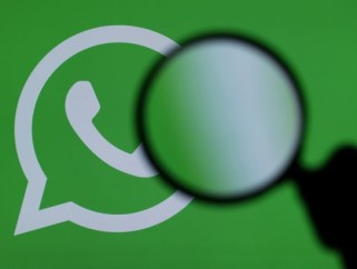 Entenda-como-o-whatsapp-pode-auxiliar-empresas-na-localizacao-de-devedores-televendas-cobranca