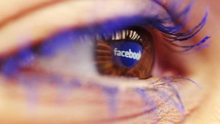Facebook-empata-com-televisao-como-principal-fonte-de-informacoes-afirma-estudo-televendas-cobranca