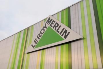 Leroy-merlin-e-a-varejista-mais-admirada-pelos-clientes-televendas-cobranca