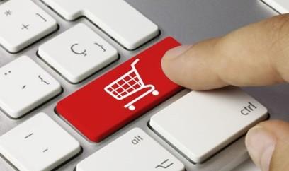 Nova-tecnologia-permite-compra-online-de-passagens-sem-a-necessidade-de-cartao-de-credito-televendas-cobranca