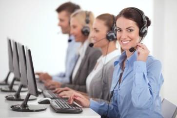Operadoras-questionam-o-supremo-sobre-as-leis-estaduais-de-telemarketing-televendas-cobranca