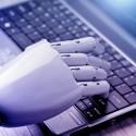 Populares-bots-precisam-de-analytics-para-atingir-maior-desempenho-televendas-cobranca