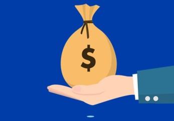 Quer-ganhar-uma-renda-extra-indique-empresas-que-precisam-de-dinheiro-televendas-cobranca