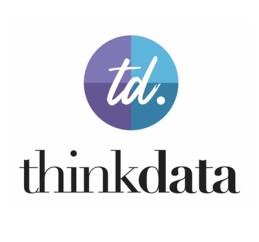 Think-data-se-antecipa-ao-mercado-e-participa-de-evento-sobre-a-nova-lei-geral-de-protecao-de-dados-televendas-cobranca