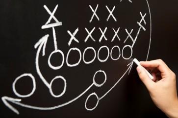 Vendas-baseadas-em-atividades-podem-ser-a-solucao-para-o-seu-negocio-televendas-cobranca