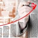 25-ideias-que-voce-pode-implantar-na-sua-empresa-para-aumentar-a-lealdade-e-fidelizar-clientes-televendas-cobranca