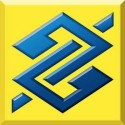 BB-lanca-plataforma-para-vender-credito-sob-litigio-televendas-cobranca