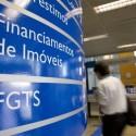Bancos-questionam-alto-custo-que-caixa-impoe-no-consignado-garantido-com-fgts-televendas-cobranca