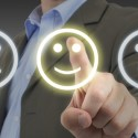 Customer-experience-o-cliente-no-centro-das-atencoes-televendas-cobranca