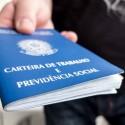 FGTS-como-garantia-de-credito-pode-ajudar-100-mil-devedores-televendas-cobranca