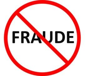 Fraudes-em-cartao-de-credito-ja-passam-de-920-mil-desde-o-inicio-do-ano-televendas-cobranca