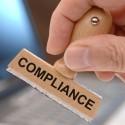 Os-impactos-dos-mecanismos-de-compliance-para-a-concessao-de-credito-televendas-cobranca