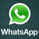 Whatsapp-business-revolucao-a-vista-no-atendimento-ao-cliente-televendas-cobranca