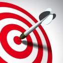 7-erros-que-vendedores-cometem-com-frequencia-em-vendas-consultivas-televendas-cobranca